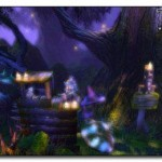 Trine Windows 7 Theme 150x150 Jpg
