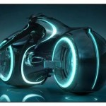 tron legacy windows 7 theme jpg