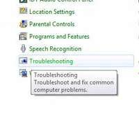 Common Errors: How to fix error 43 on Windows 8