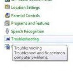 troubleshooting preview1 jpg