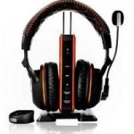 turtle beach call of duty black ops 2 gaming headset thumb2 jpg