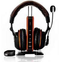 Call of Duty: Black Ops 2 Tango Headset Brings The Sound Of Future Warfare To The Living Room