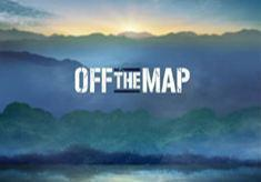 TV Themes: Off The Map Windows 7 Theme