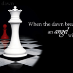 twilight breaking dawn wallpaper png