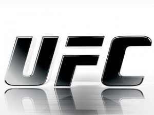 UFC Windows 7 Theme (Ultimate Fighting Championship)