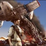 uncharted 3 drakes deception gameplay trailer jpg