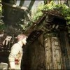 Extended Uncharted 3 Gameplay Videos