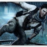 uncharted 3 wallpaper and windows 7 themes jpg