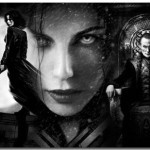 underworld evolution 1 jpg