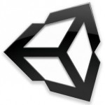 unity web player free jpg