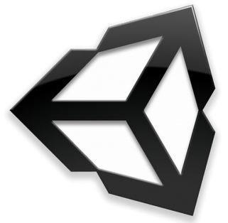 Download Unity Web Player (For Fusion Fall & Other Games)