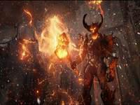 Epic Silent on Whether Unreal Engine 4 is Definitely Working on Other Platforms