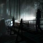 until dawn screenshot 1 thumb jpg