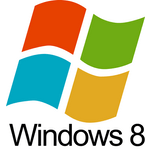 upgrade from windows 7 to 8 thumb2 png