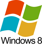 Windows 7 Upgrade Program To Windows 8 Available From June