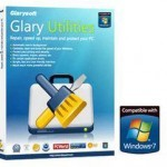 upload windows 7 themes win glary utilites jpg
