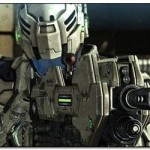 vanquish video game jpg