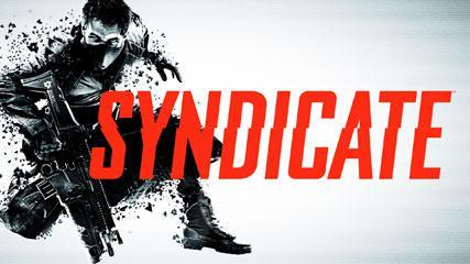 Cool Windows 7 FPS Theme With Syndicate Wallpapers