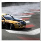 Free Video Game Themes: Need For Speed Shift