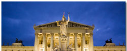 Cityscapes Themes: Vienna Wallpaper Package (Austria's Capital)