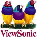 "ViewSonic Claims 10"" Windows 8 Tablet Release For Second Quarter Of 2012"