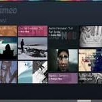 Vimeo App For Windows 8: A Quick Look