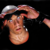 Vin Diesel Wallpaper Theme With 10 Backgrounds