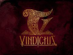 Great Vindictus Windows 7 Theme With 9 Hot Fantasy Wallpapers