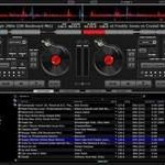 We Review DJ Apps and Tools To Find The Greatest Free DJ Software for 2012