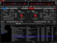 Free DJ Software for 2015