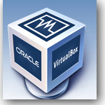 virtualbox logo png