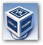 VirtualBox: What Is The Host Key And How To Change It