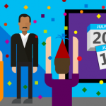 visualstudio2015rtmb png