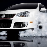 vw chrome theme jpg