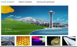 Want To Get In On Windows 8? Try Windows 8 Enterprise Edition, For Free