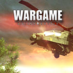 wargame air battle jpg