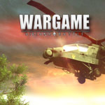 RTS – Wargame: Airland Battle Screenshot Gallery, Release Date, System Specs
