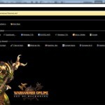 warhammer google chrome theme small jpg