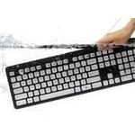 washable logitech keyboard k310 thumb2 jpg