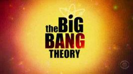 How To Watch CBS Big Bang Theory Outside The US Legally Using A US VPN On Your PC
