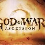 watch god of war 4 trailer online thumb jpg