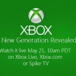 watch xbox live event may 21 jpg