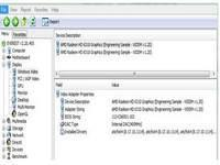 What DirectX Version Does Windows 8 Use? DirectX 11.1 or 12 And What Are The Advantages?