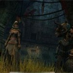 what do you put on windows 7 desktop jpg