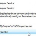 what is mdnsresponder exe and how to disable it jpg