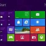 whats new in windows 8 thumb jpg