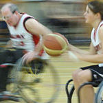 wheelchair basketball 1 jpg