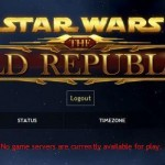 when does star wars the old republic beta start jpg