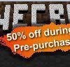 Where And How To Buy Minecraft 100x96 Jpg