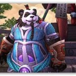 Where To Preorder Wow Mists Of Pandaria 150x150 Jpg